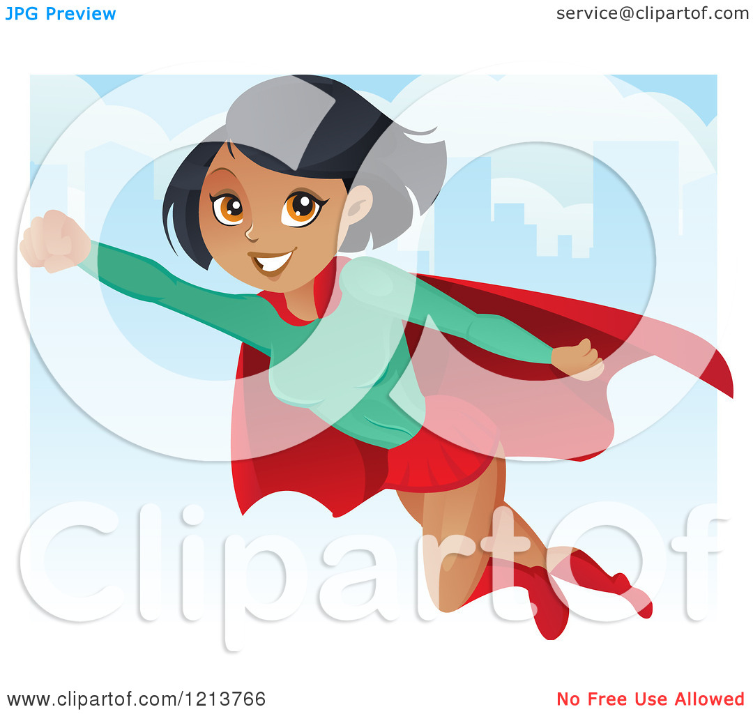 Displaying 20> Images For - Super Woman Clipart...