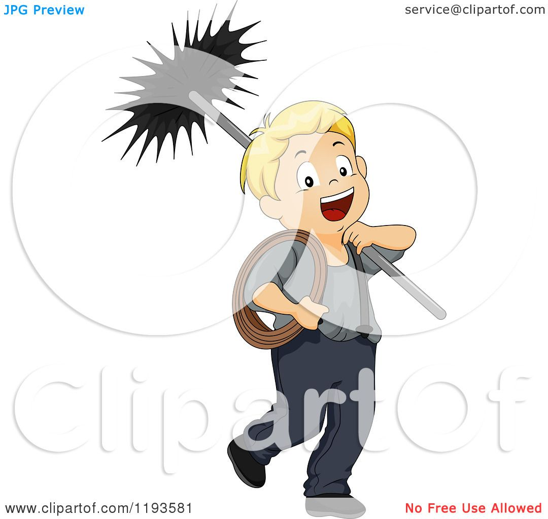 Sweep Clipart