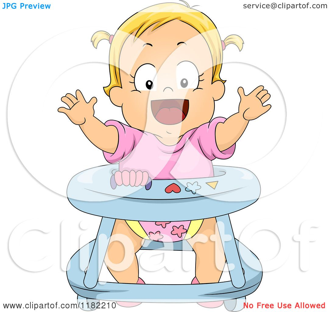 baby eating clipart - photo #41