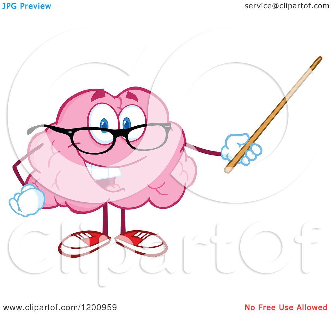 Similiar Clip Art Happy Brain Keywords