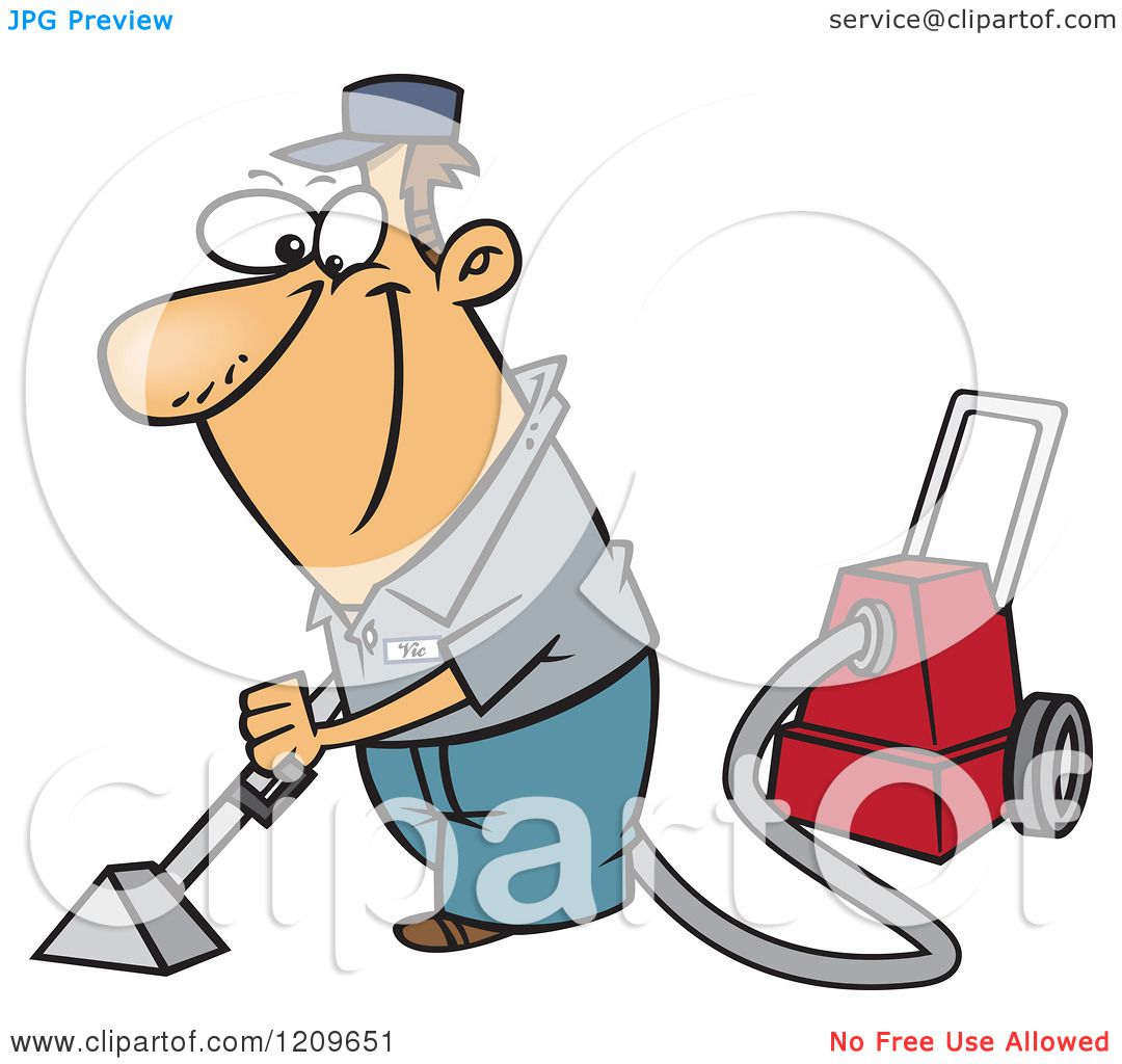 Carpet Cleaning Auckland | Affordable and Professional ... |Carpet Clean Cartoon