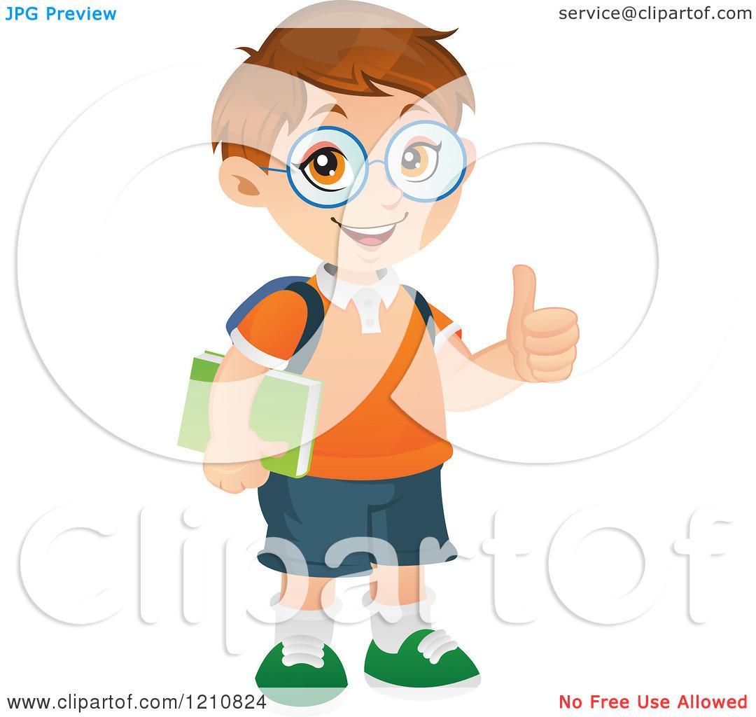 Cartoon Characters W Glasses : Ugly cartoon characters male
