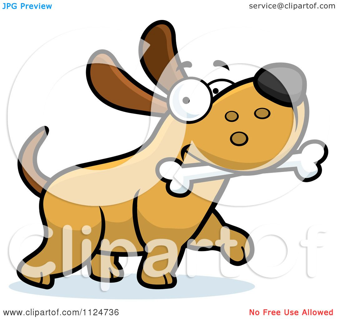 dog clipart transparent - photo #4