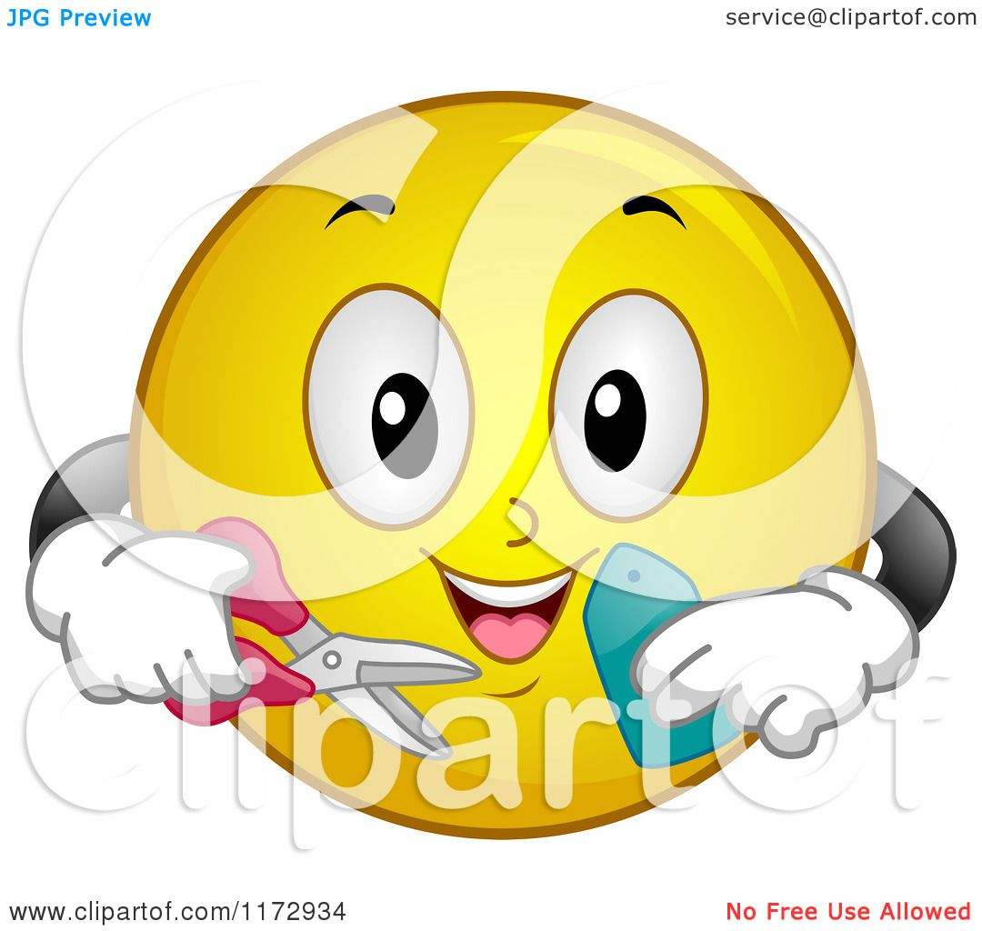 Happy Wednesday Smiley Images Images & Pictures - Becuo