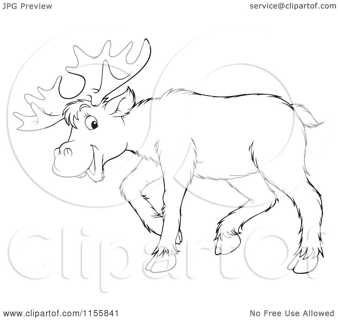 free coloring pages of the name ellie