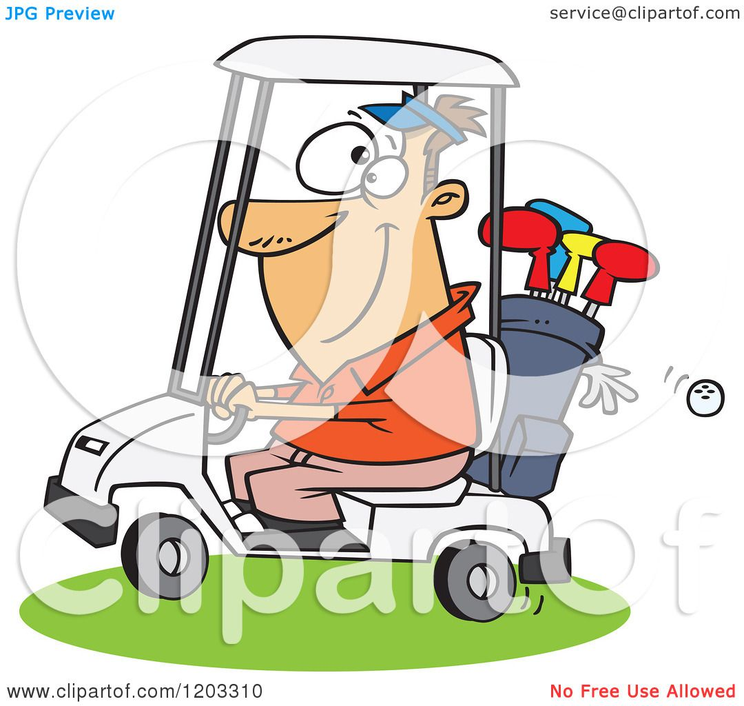 Golf Cart For Run Clipart Html on gps clipart, wheel clipart, honda clipart, heavy equipment clipart, beverages clipart, golf hole, utility clipart, truck clipart, computer clipart, commercial clipart, van clipart, car clipart, boat clipart, golf silhouette, tools clipart, side by side clipart, umbrella clipart, kayak clipart, utv clipart, construction clipart,