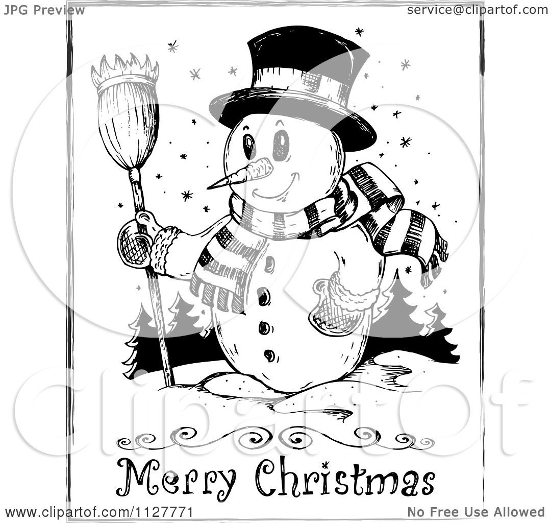 "Search Results for ""Maryxmas Black And Wight Snowman"" – Calendar ..."
