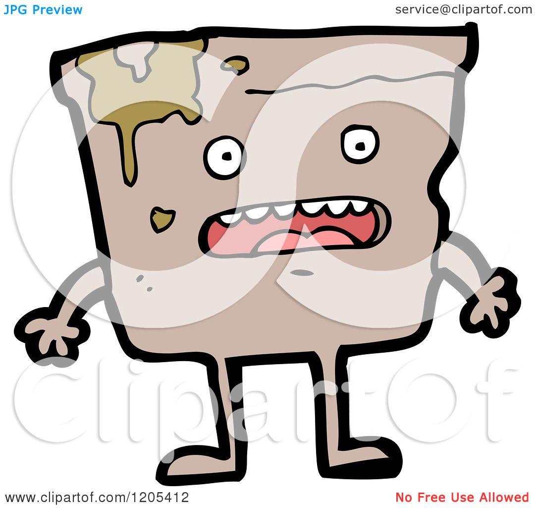 muddy dog clipart - photo #6