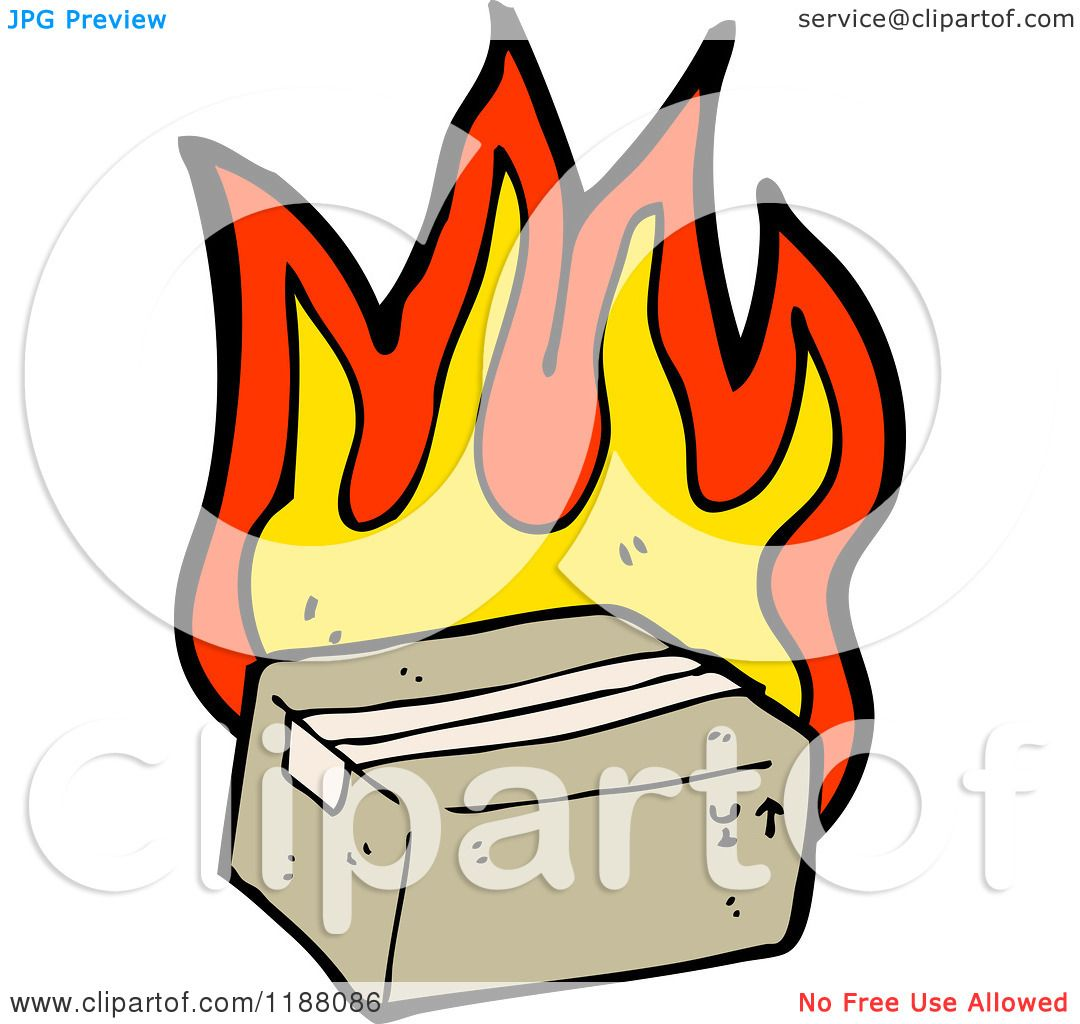 free clipart package downloads - photo #46