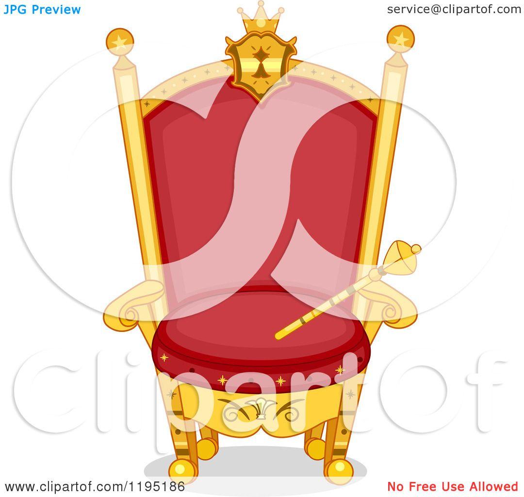 Royalty free clipart i...