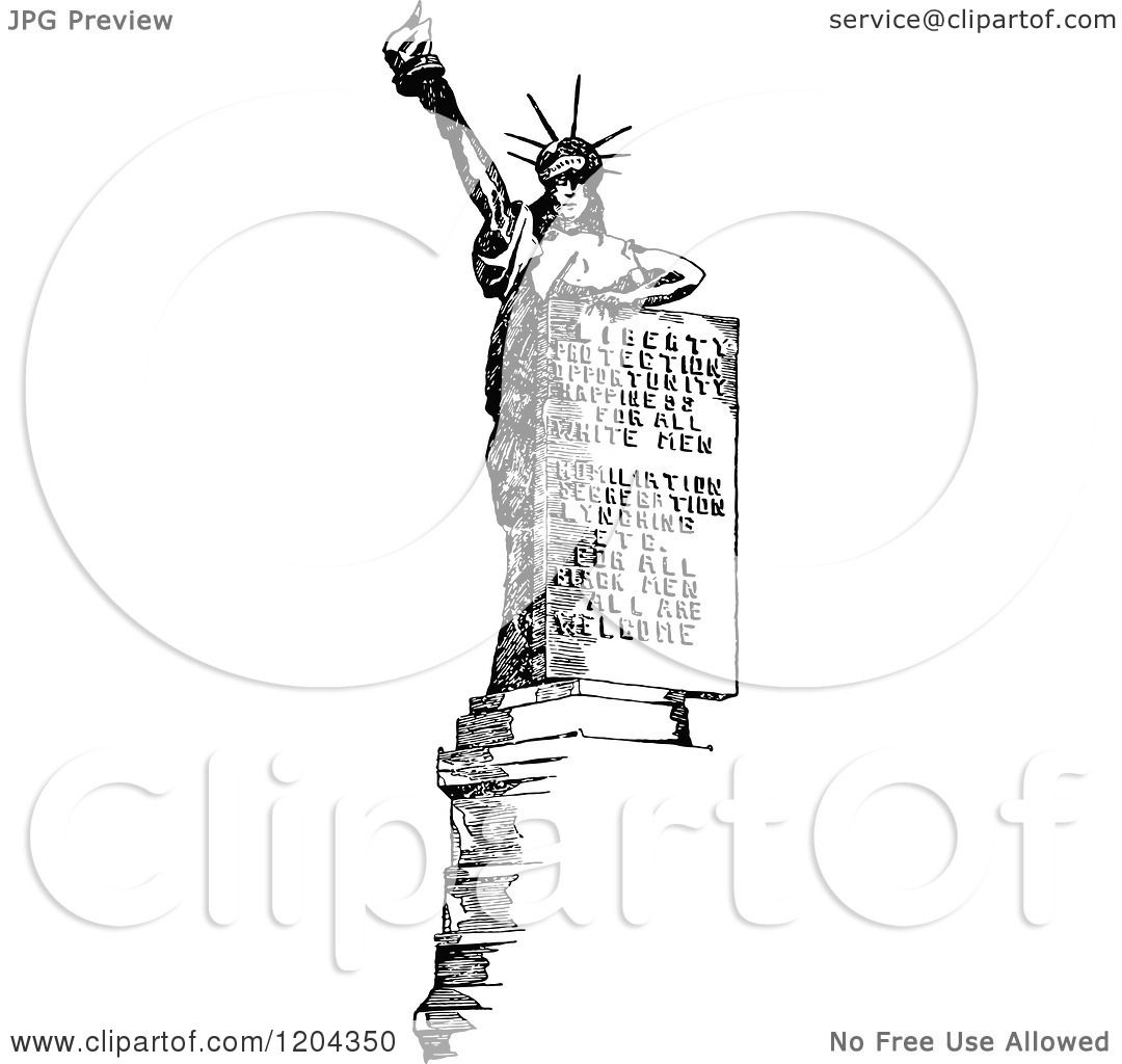 essay american ideals today American ideals today essay the election of barack obama proves that the america has lived up to the five ideals in the declaration of independence i believe equality, rights, liberty, opportunity, and democracy are an everyday part of l.