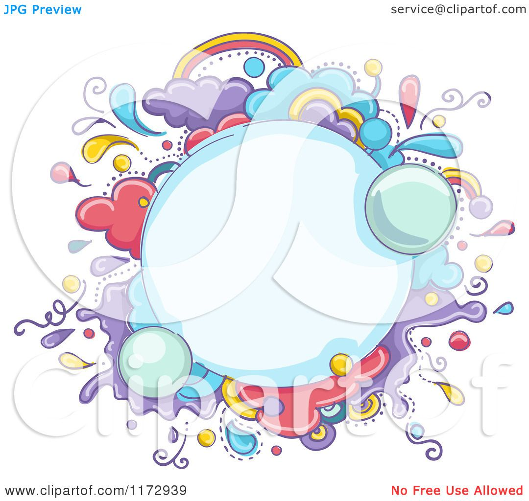 Explosion Clip Art Transparent Free vector clipart by bnp
