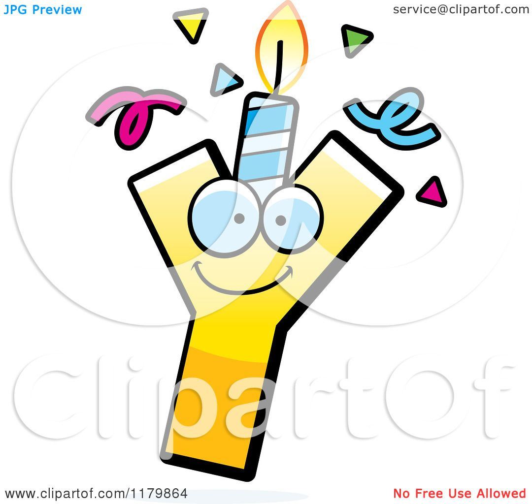 ... clip art displaying 18 images for letter y clip art toolbar creator