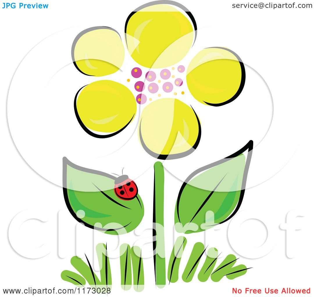 Luxury Spring Flowers Coloring Pages Printable Festooning - Coloring ...