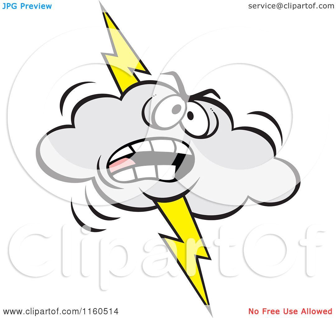 humor   WordHappy   Cartoon Storm