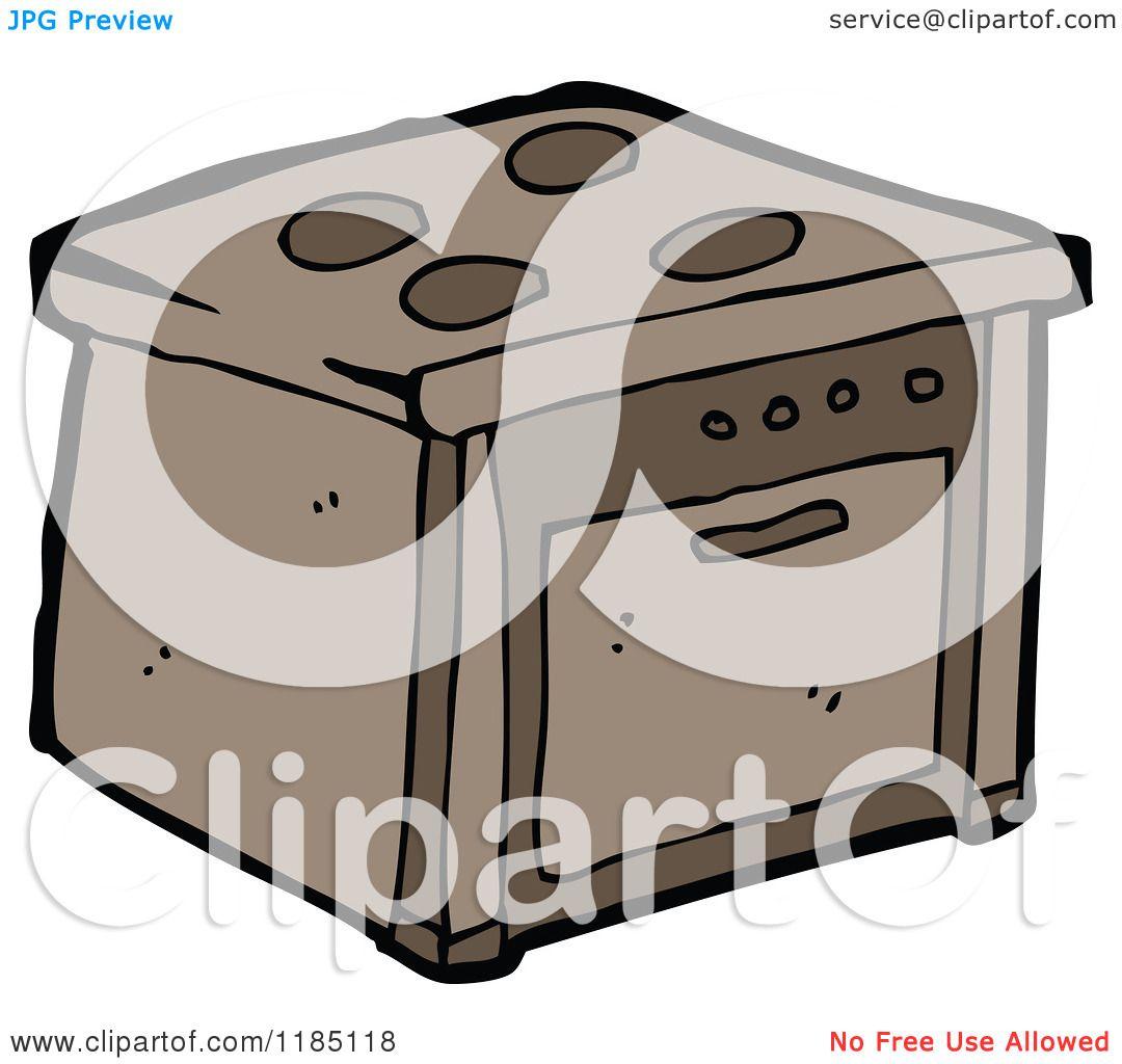 Tesco Clip Art Frames