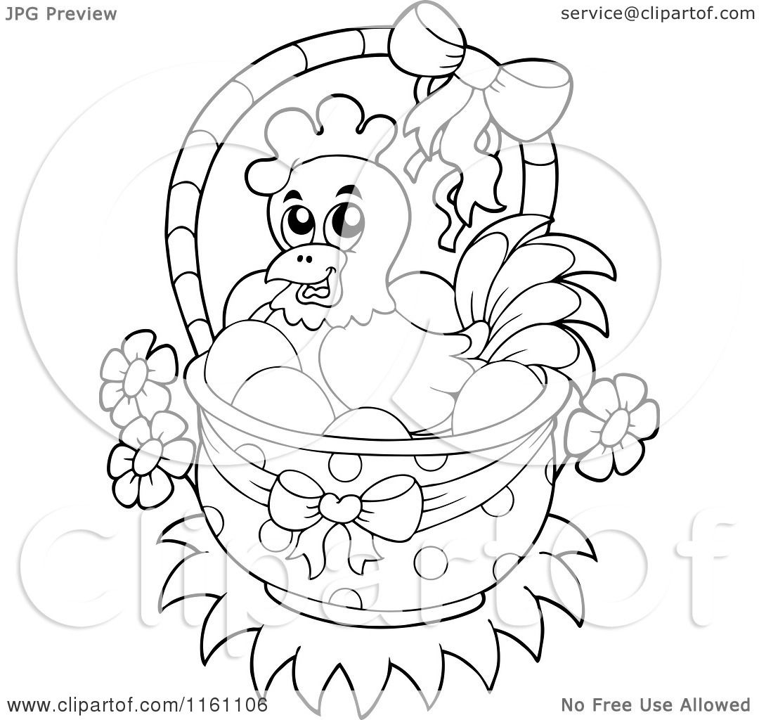 yolk coloring pages - photo#13