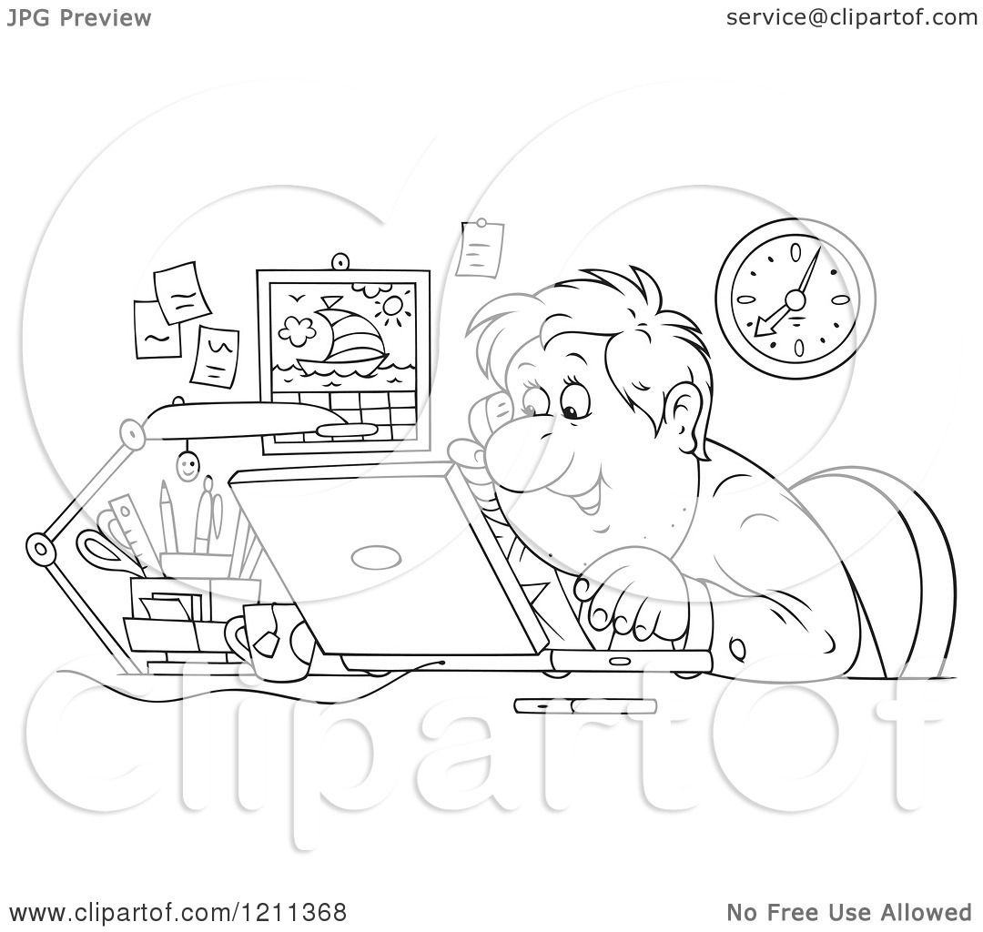 coloring pages on grief - photo#10