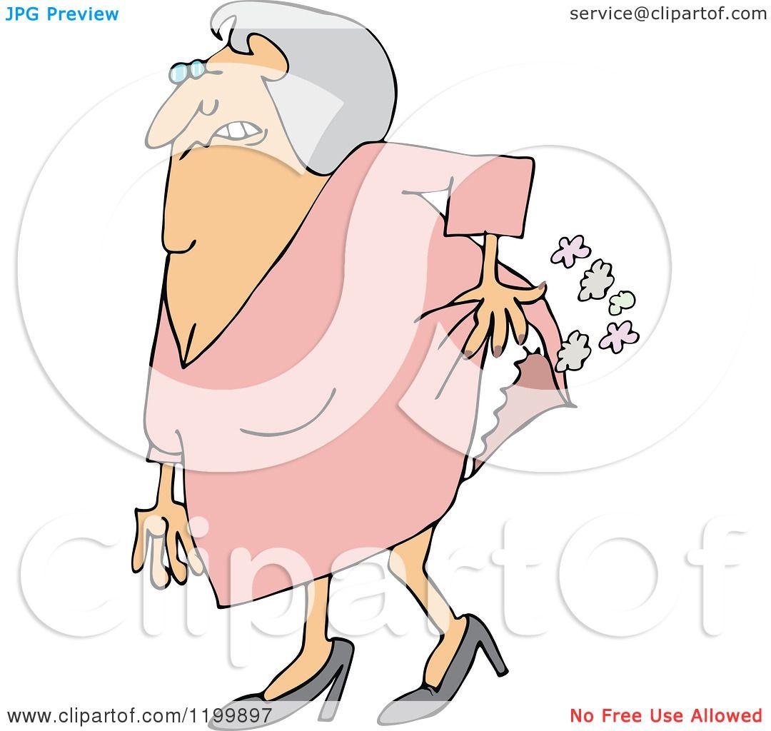 Maxine Cartoons Jokes Jokes And Cartoons 110