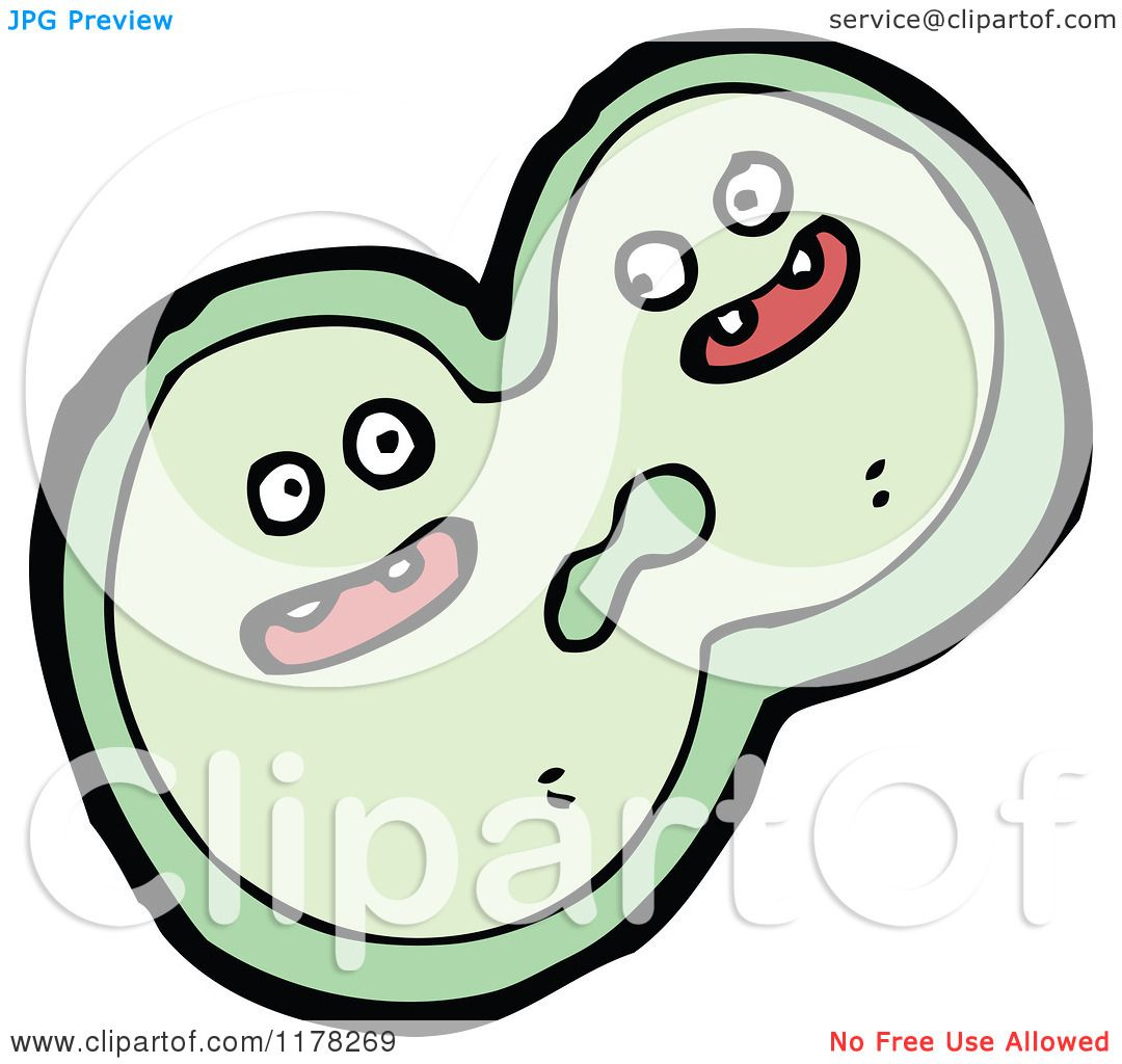 human cell clipart - photo #26