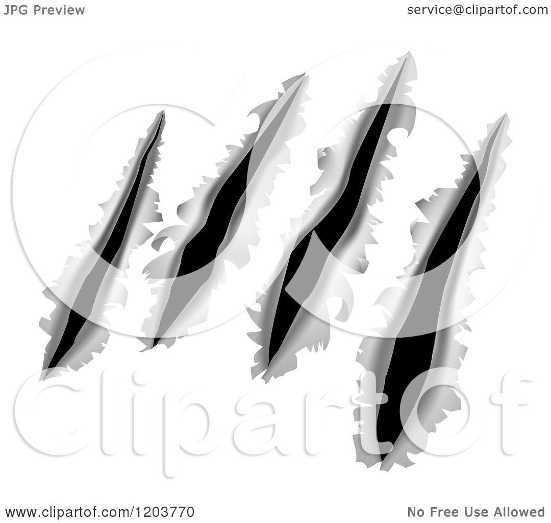 Milk Slash Stock Illustrations – 14 Milk Slash Stock Illustrations, Vectors  & Clipart - Dreamstime