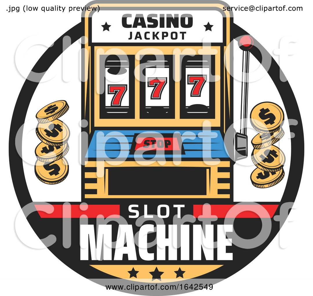Slots on facebook