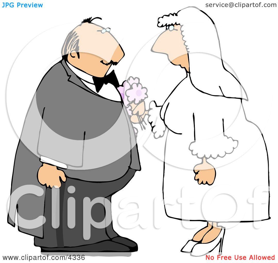 flirting signs of married women images clip art free women