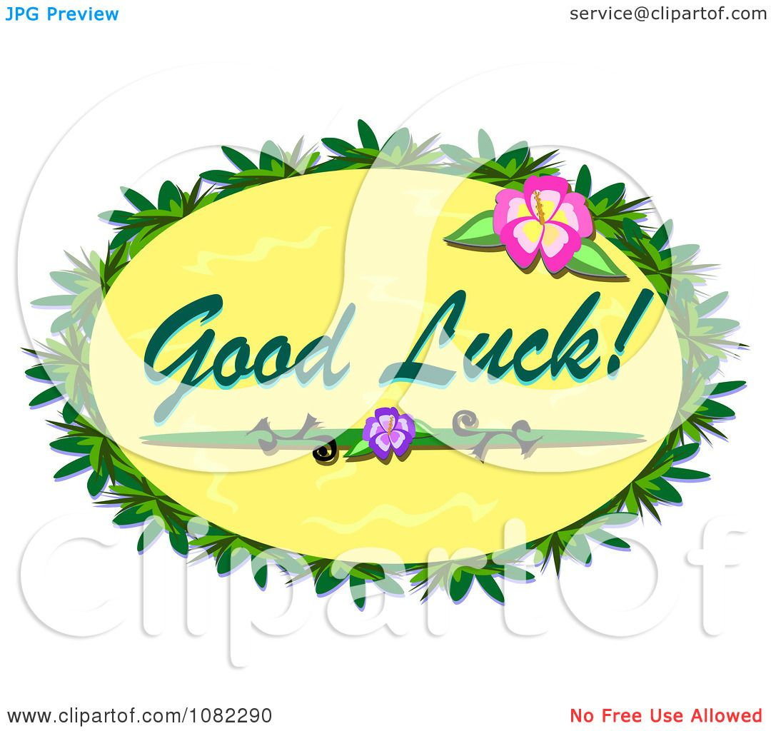 free animated clip art good luck - photo #10