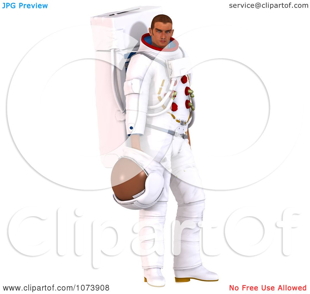 Astronauts Holding Hands (page 2) - Pics about space