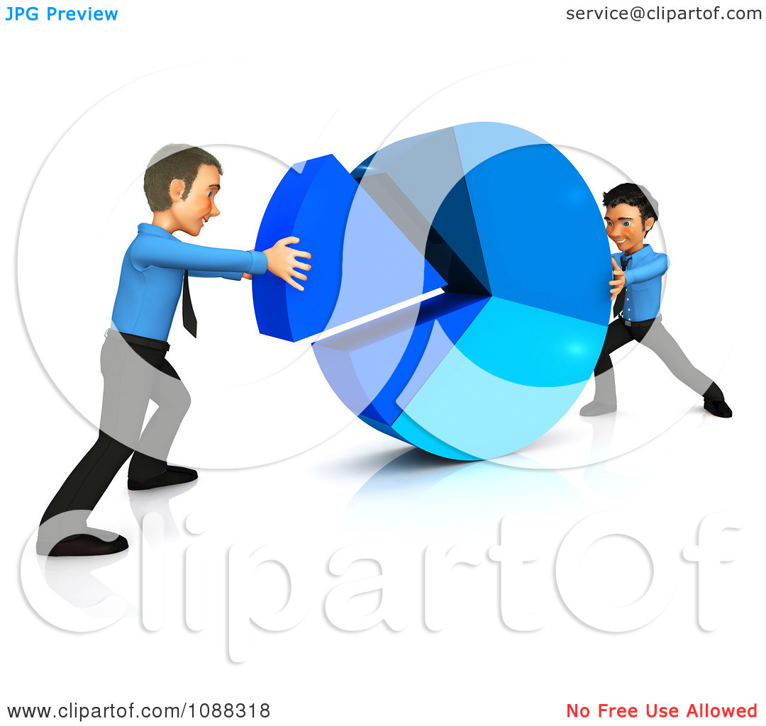 Displaying 19> Images For - Free Business Clip Art Images...