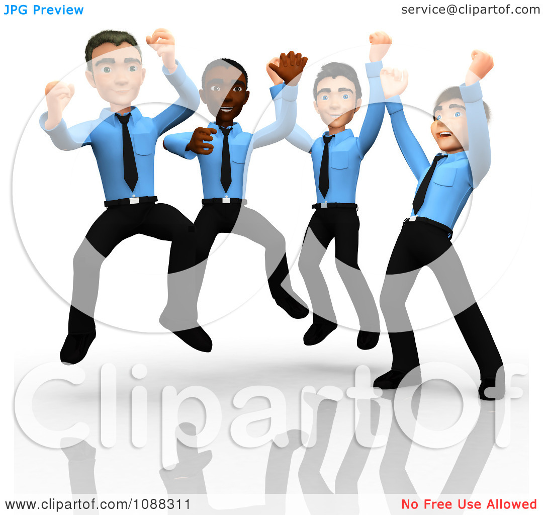 free clipart for business use - photo #9