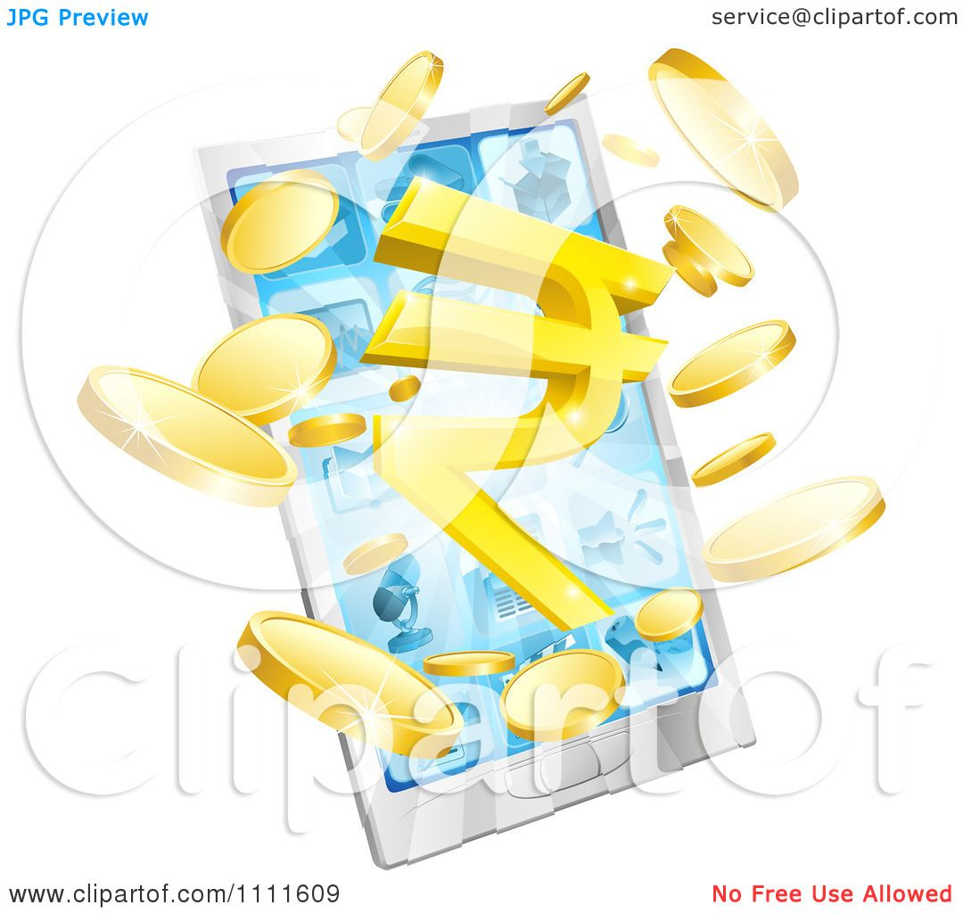 human cell clipart - photo #31