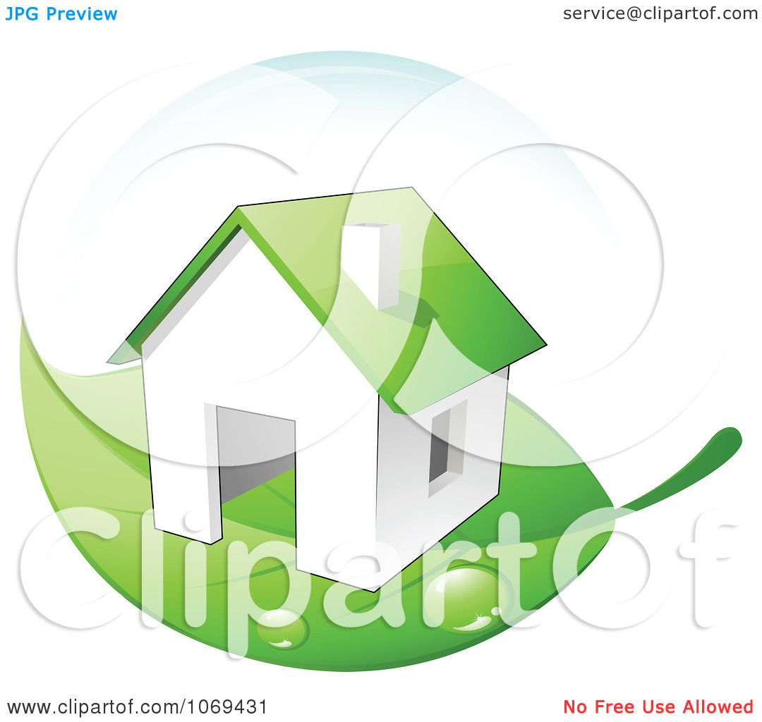 free clipart green energy - photo #26