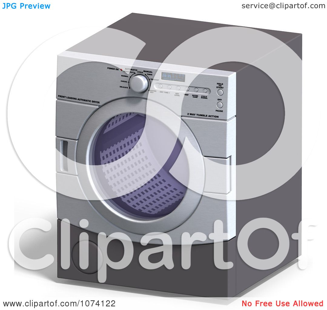 Washer And Dryer Clipart washing machine and dryer clip art | blog |
