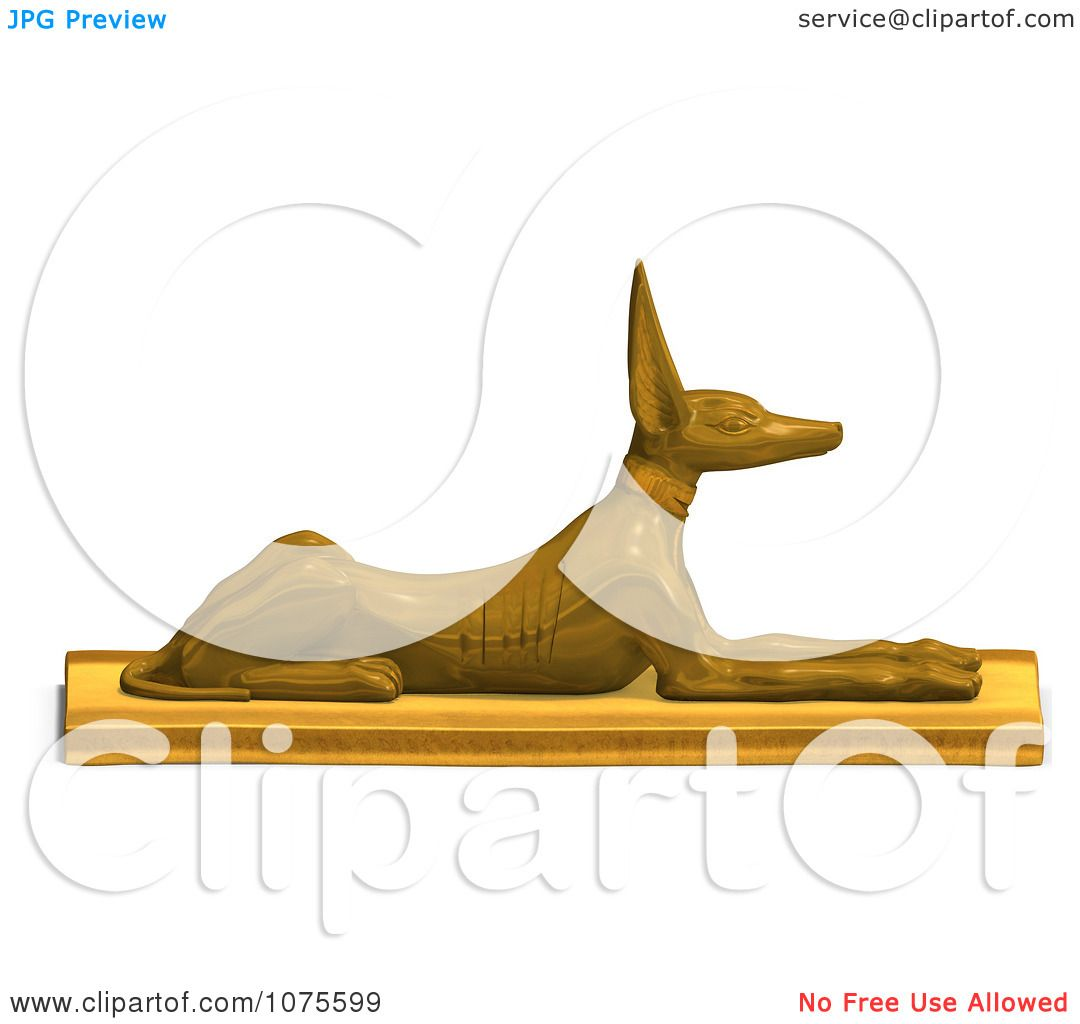 Displaying 20&gt Images For Egyptian Jackal Tattoo