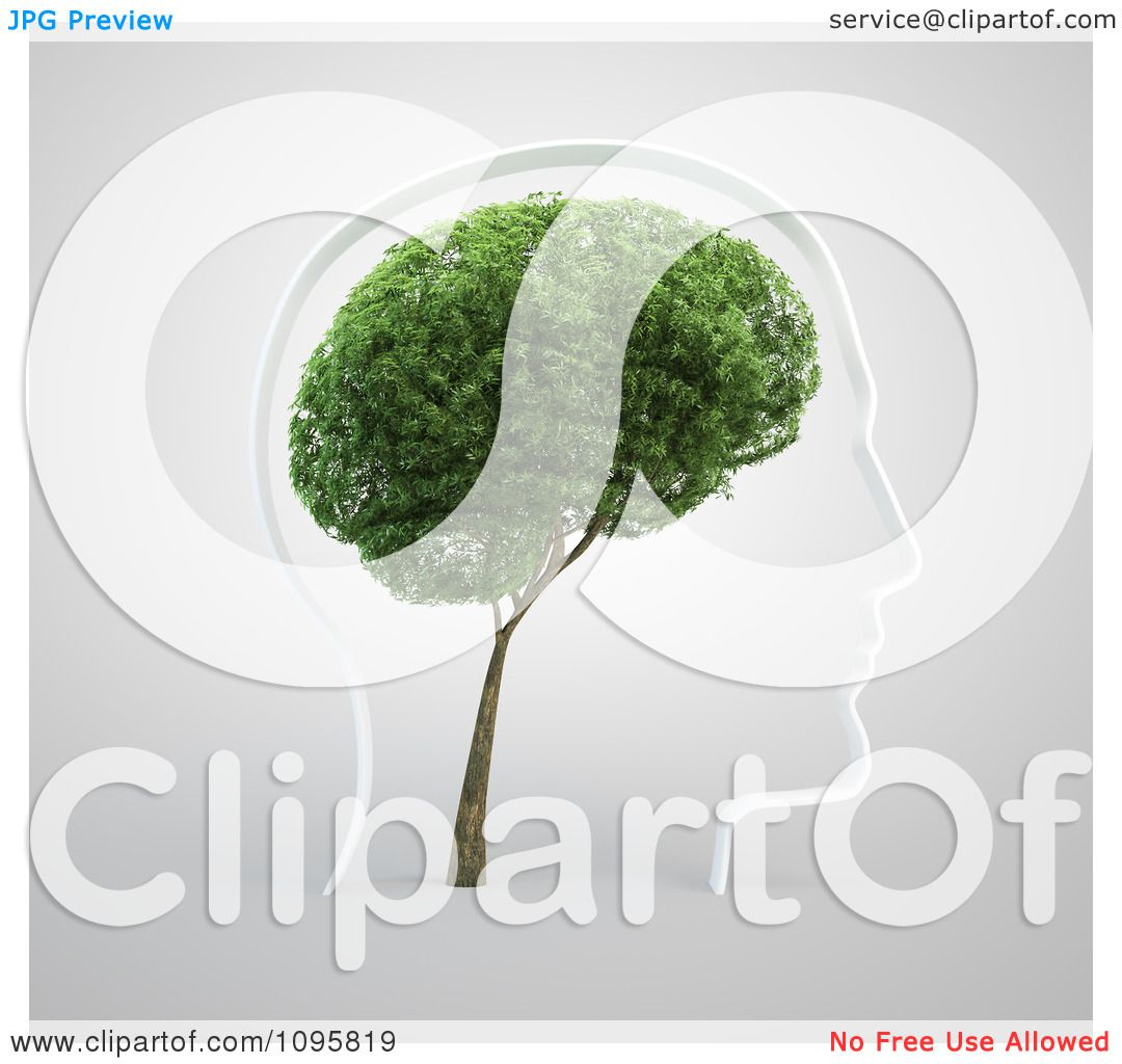 Displaying 20> Images For - Open Brain Clipart...