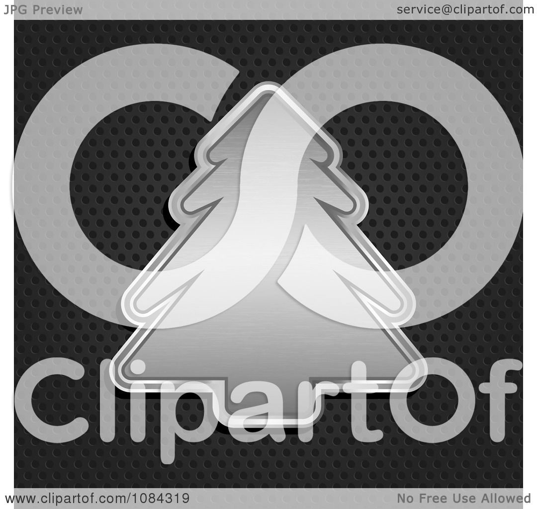 Clipart 3d Silver Pictures To Pin On Pinterest  TattoosKid