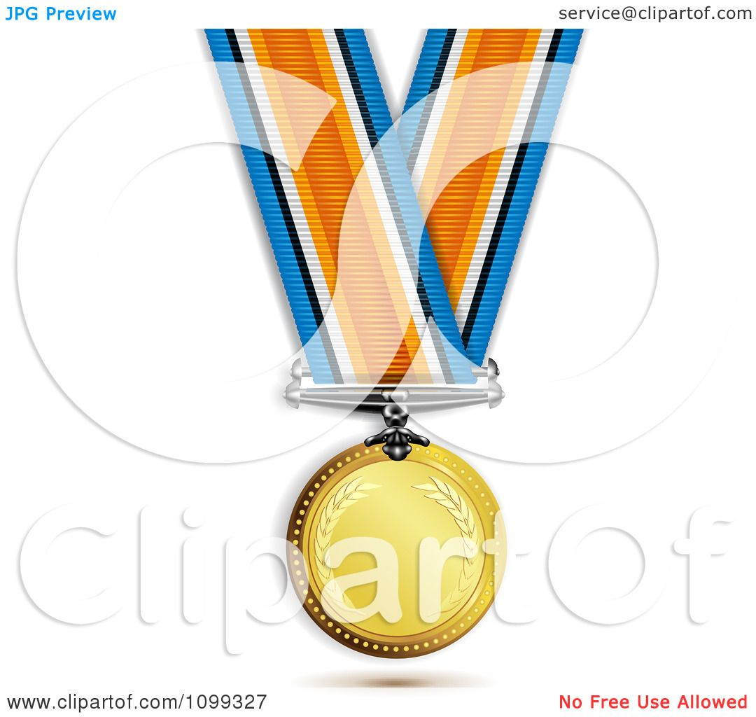 Achievement Clipart Clipart 3d Sports Achievement