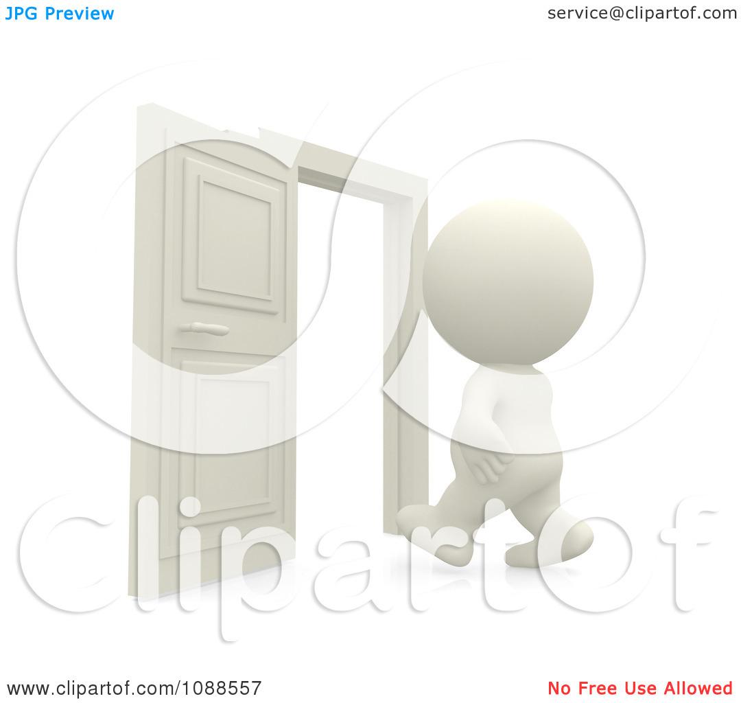 Double door clipart -  Open Double Doors Clipart Open Double Doors Clipart