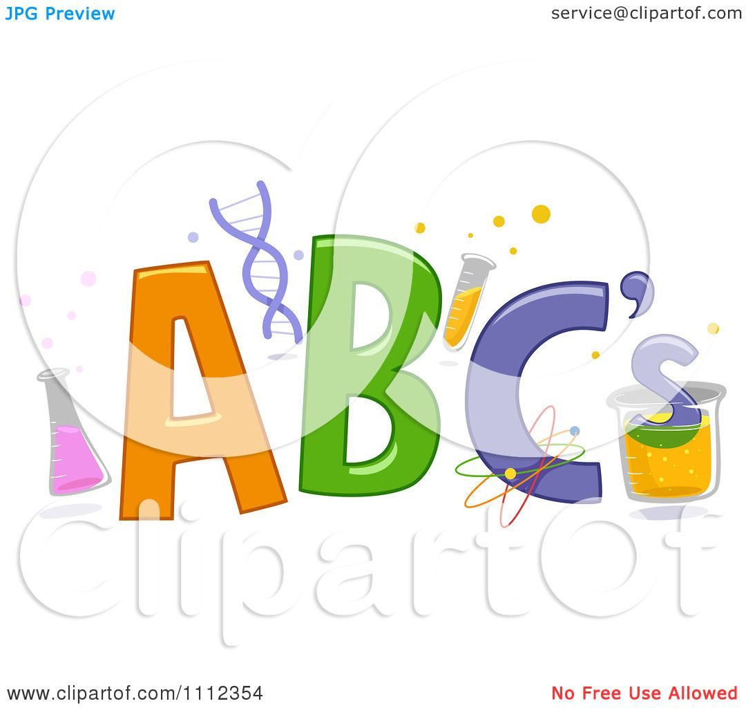Go Back > Images For > Abc Blocks Border Clipart