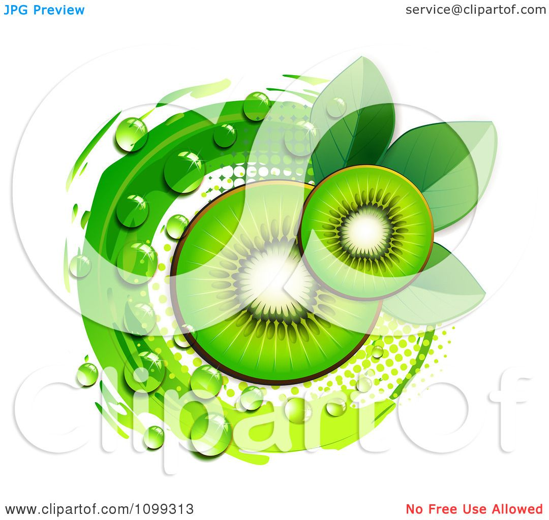 Clipart Background Of ...