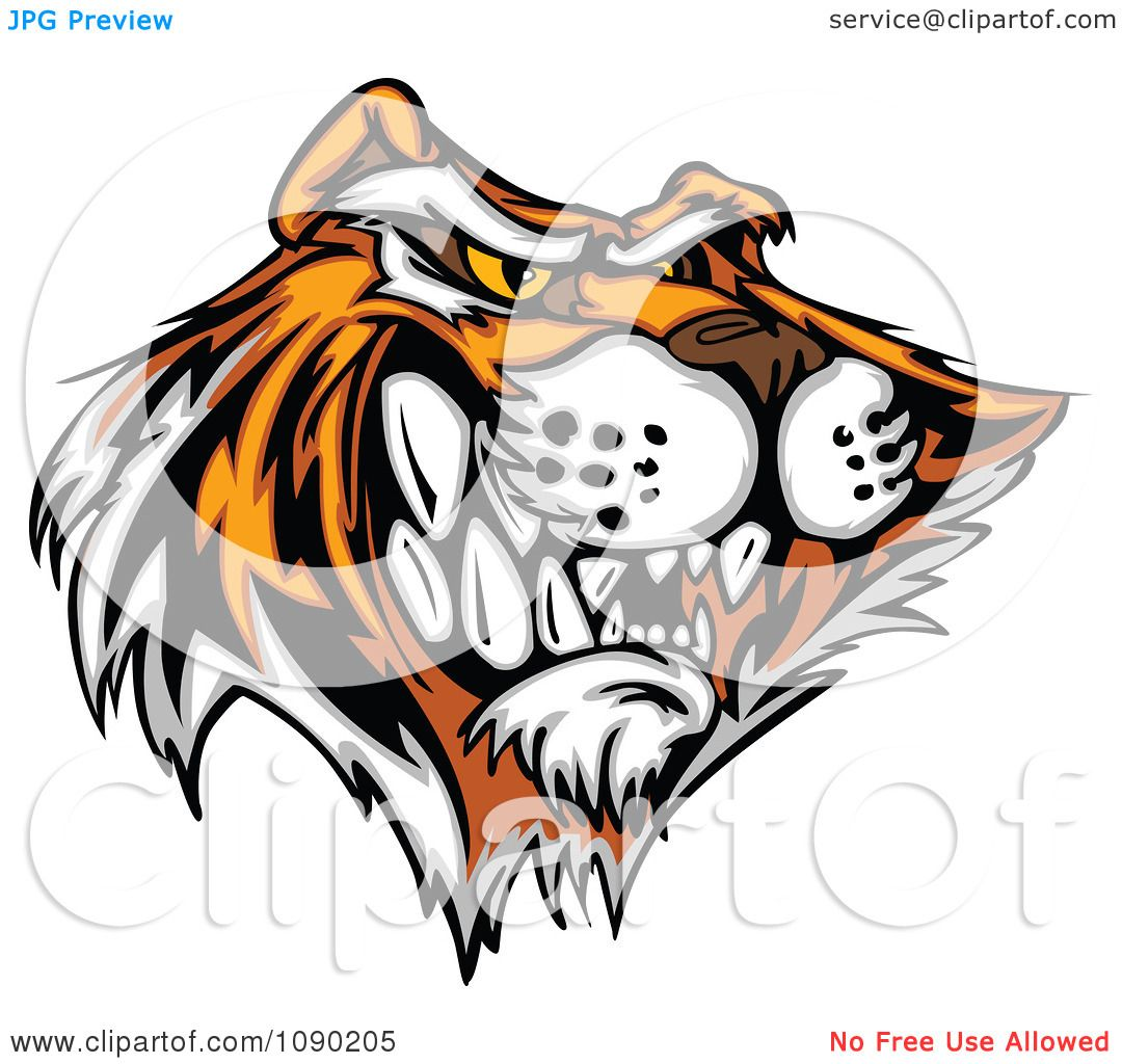 бад для мужчин тигр лаоху отзывы