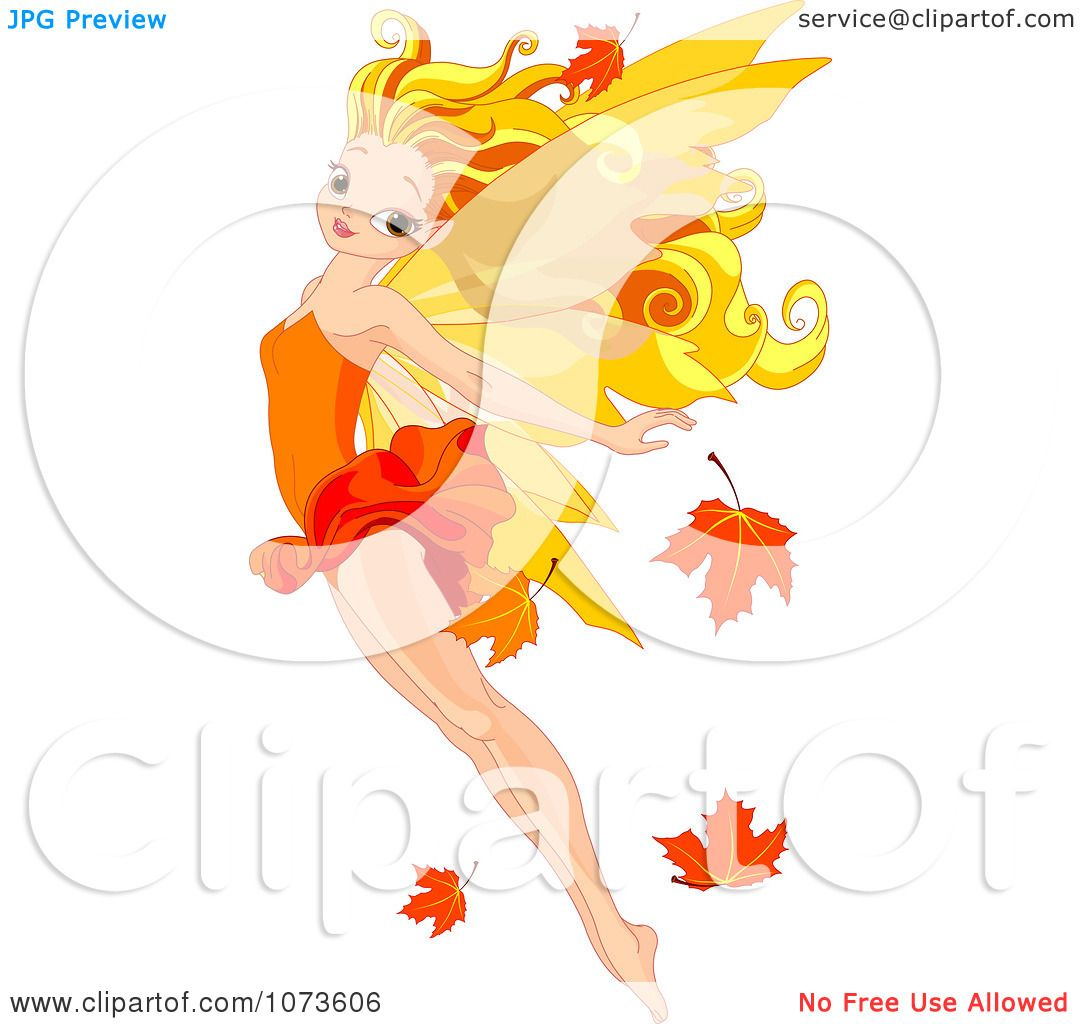 clipart you are wonderful - photo #44