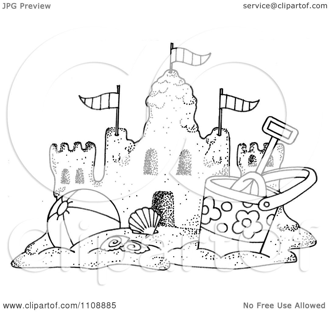 holiday coloring pages music notes coloring pages free