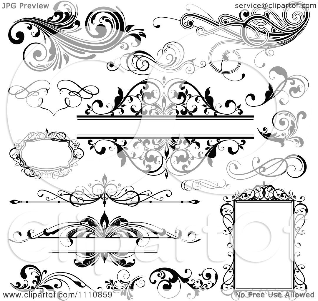 Clipart Black And White Design Elements Frames And. Monthly Payroll Tax Calculator Template. Company Profile Template Free Download. Medical Billing Specialist Resume. School Magazine Template Designs Template. Sample Of Formal Report Format Example. Standard Personal Letter Format Template. Latest Resume Format For Teachers Image. Engagement Invitation Template