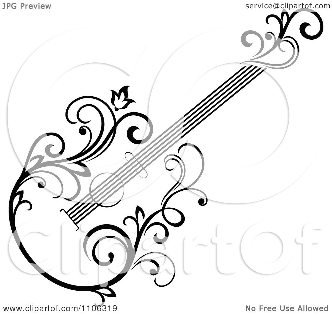 Royalty Free Stock Photography Voodoo Puppet Image11848837 besides 244109242281962392 besides 119809 Free Money Icons Vector as well Stock Illustration Karate Love Creative Design Image44068564 likewise Black And White Floral Guitar 2 1106319. on love vector graphics