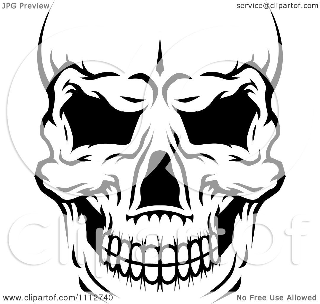 Image Result For Vector Clip Art By Clipart Design Flames Clipart Vector
