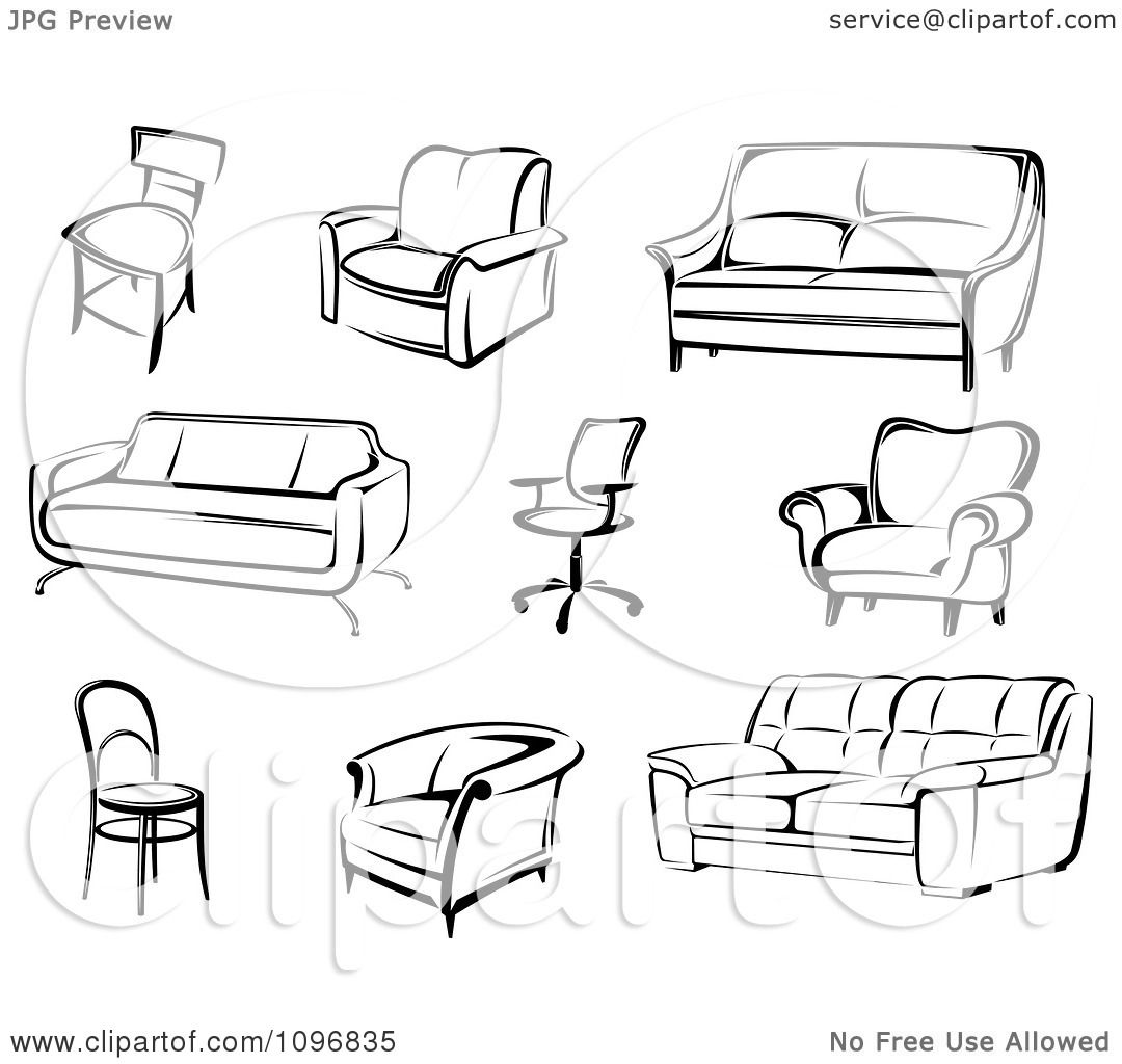Spring Flowers Clipart Black And White furthermore Royalty Free Stock Photos Super Sketch Doodle Animal Set Image11279808 furthermore Cartoon Clipart Images as well Black And White Modern Furniture 1096835 further Pony Face 16774475. on animal vector graphics