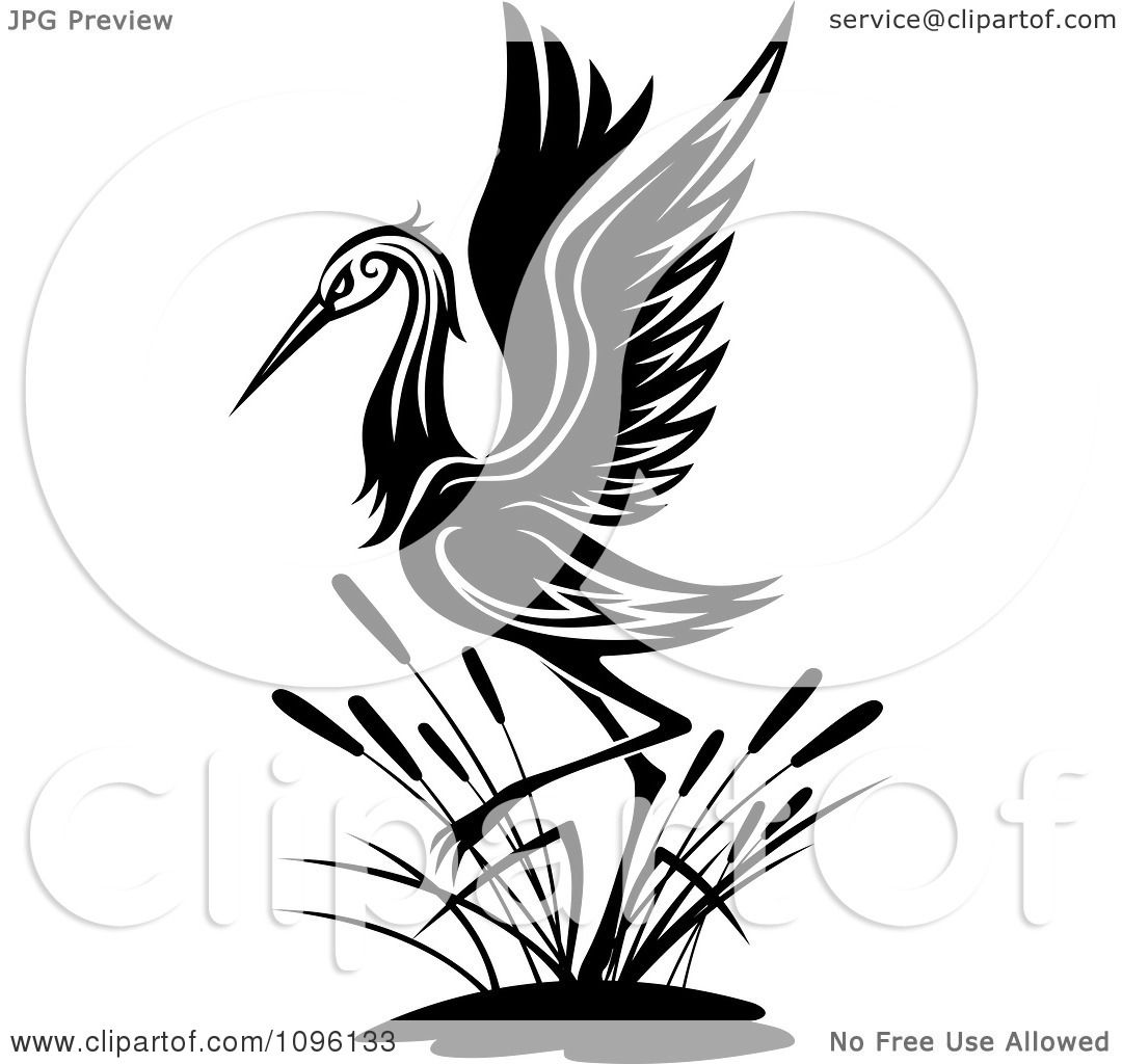 Clipart Black And White Wading Crane Royalty Free Vector Illustration 10241096133 including free construction coloring pages 1 on free construction coloring pages furthermore free construction coloring pages 2 on free construction coloring pages including kermit the frog coloring pages on free construction coloring pages as well as free construction coloring pages 4 on free construction coloring pages