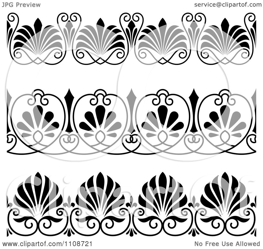 celtic border designs free picture to pin on pinterest pinsdaddy. Black Bedroom Furniture Sets. Home Design Ideas